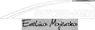 Psycho-Med Ewelina Majewska